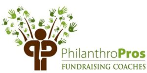PhilanthroPros